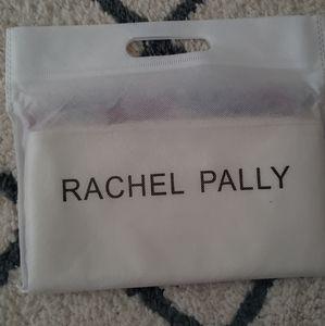 Rachel Pally clutch new